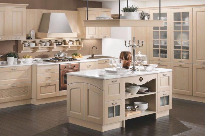 00-cucina-elegante-classica-1024x432