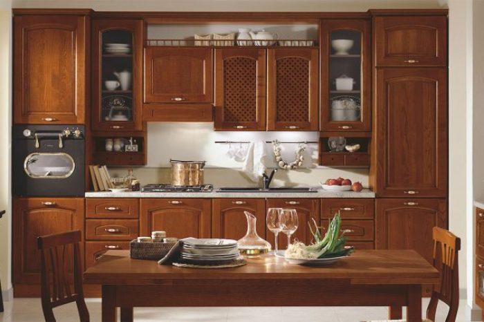 01-cucina-elegante-classica-giorgia-1024x432