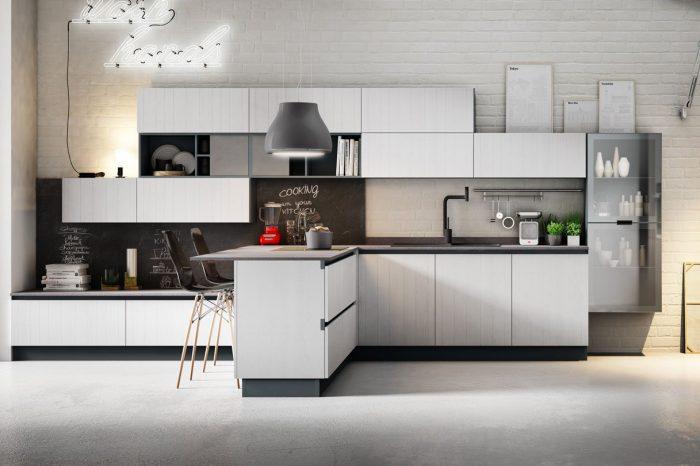 01-cucina-moderna-matrix-1920x810