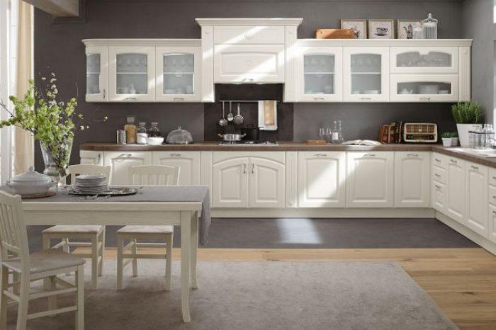 01bis-cucina-elegante-classica-olimpia-1024x432