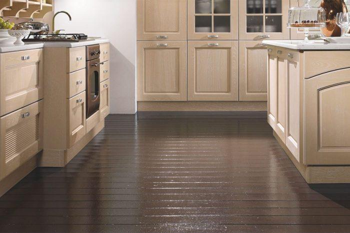 02-classic-kitchen-aisha-1024x576