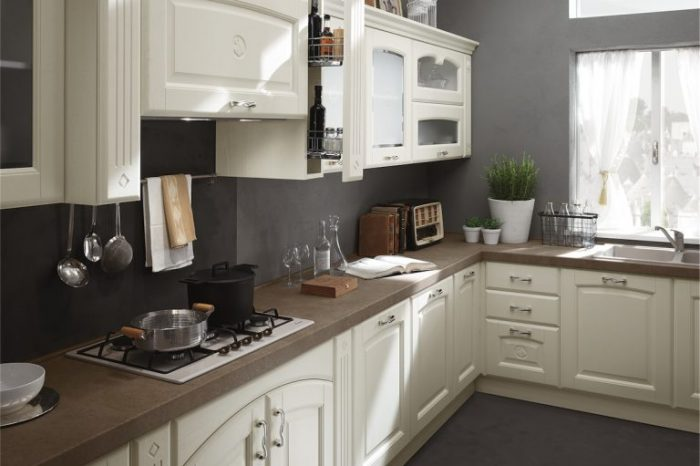 02-classic-kitchen-olimpia-768x1024