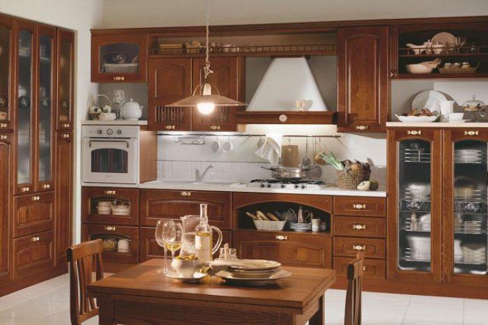 02-cucina-elegante-classica-giorgia-1024x432