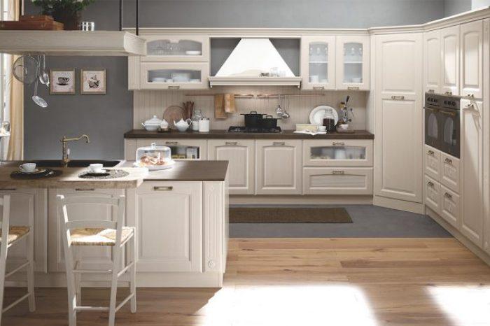 02-cucina-elegante-classica-olimpia-1024x432