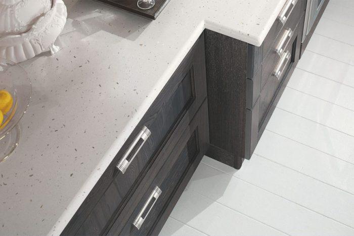 03-classic-kitchen-aisha-1024x576