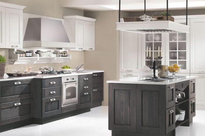 03-cucina-elegante-classica-1024x432