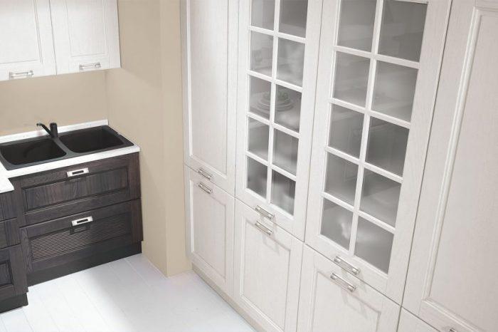 04-classic-kitchen-aisha-1024x576