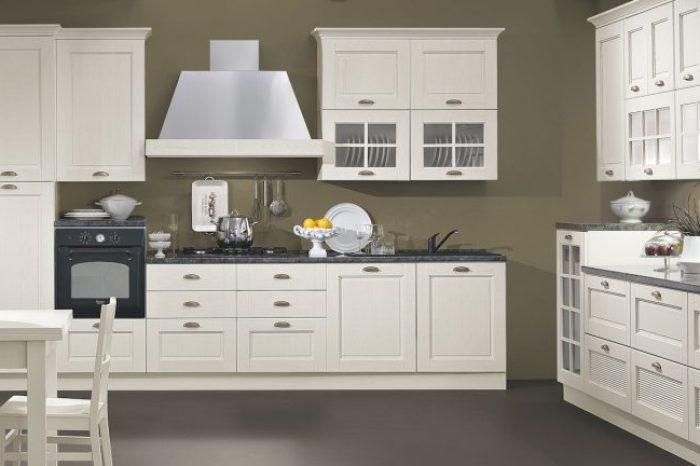 05-cucina-elegante-classica-1024x432
