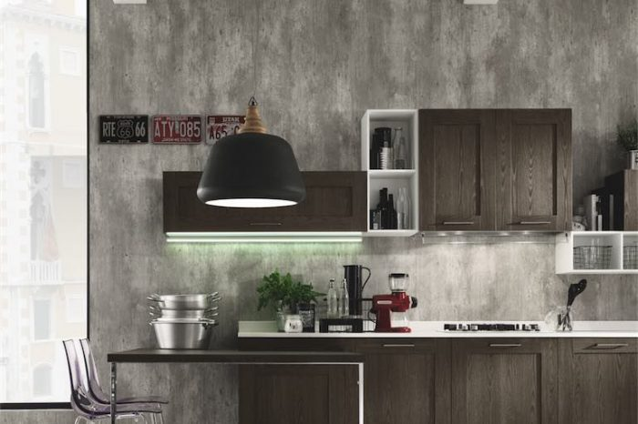 06-cucina-moderna-ego-frassino-tabacco-768x1024