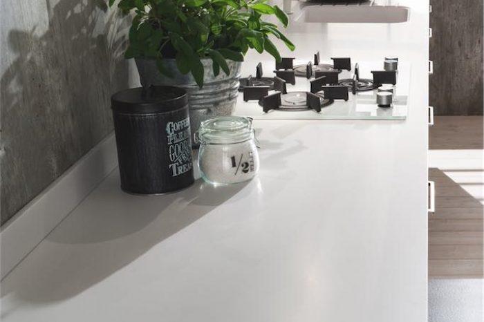10-cucina-moderna-ego-piano-lavoro-683x1024