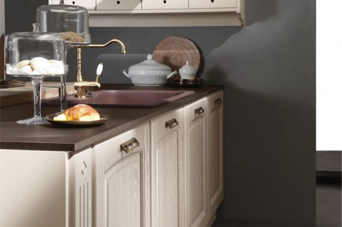 12-classic-kitchen-olimpia-683x1024