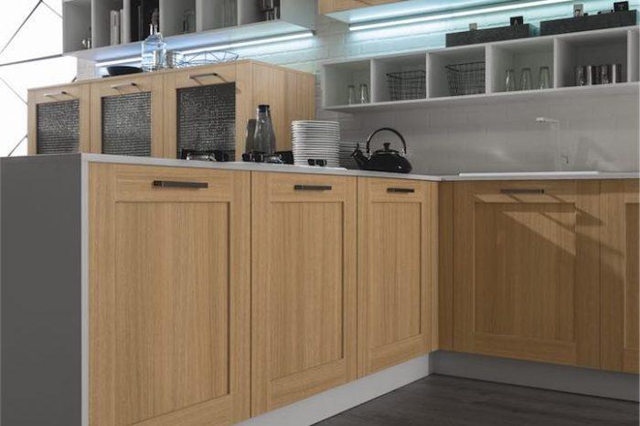 12-cucina-moderna-ego-particolare-composizione-721x1024