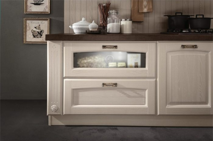 14-classic-kitchen-olimpia-1024x684
