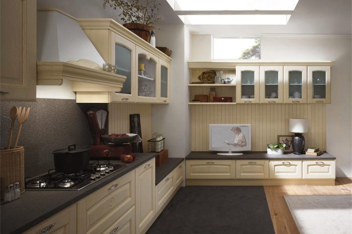 17-classic-kitchen-olimpia-1024x768