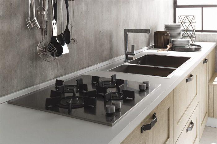 33-cucina-moderna-ego-particolare-piano-cottura-1024x683