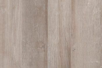 acero-oceano-grigio