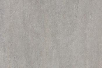 argento-cemento