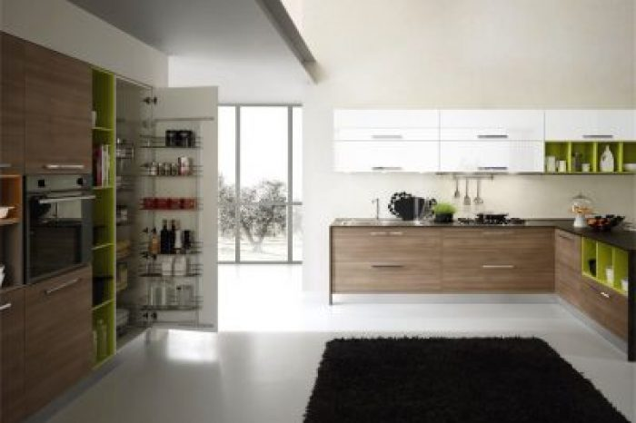 cucina-moderna-gaia-accessori-1024x768