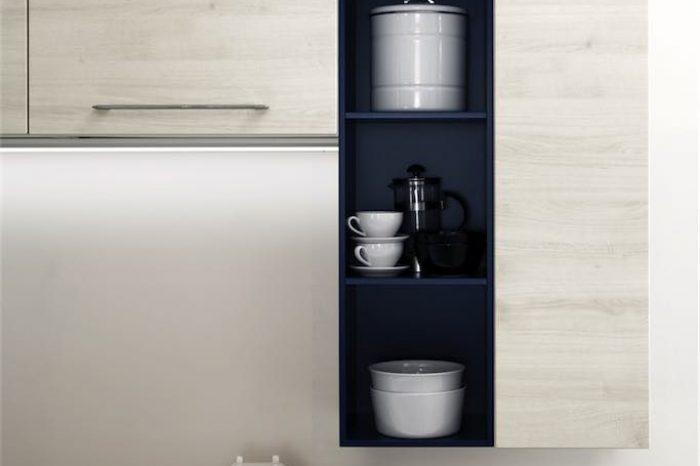 cucina-moderna-gaia-elementi-a-giorno-683x1024