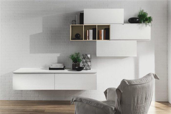 cucina-moderna-luna-living-1024x683