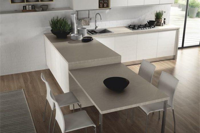cucina-moderna-luna-penisola-con-tavolo-768x1024