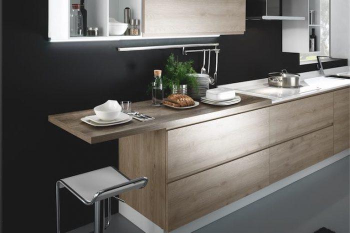 cucina-moderna-luna-spazi-ottimizzati-768x1024