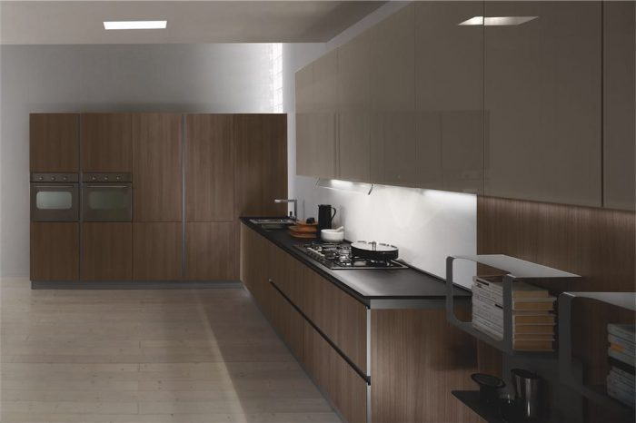 cucina-moderna-stratos-angolo-cottura-1024x683