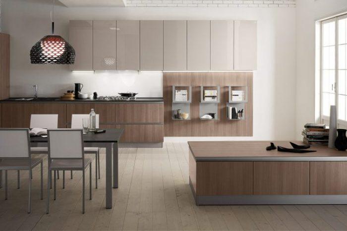 cucina-moderna-stratos-grainwood-fango-glass-tortora-1024x432