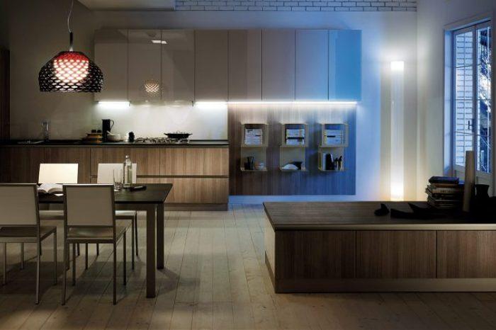 cucina-moderna-stratos-grainwood-fango-glass-tortora2-1024x432