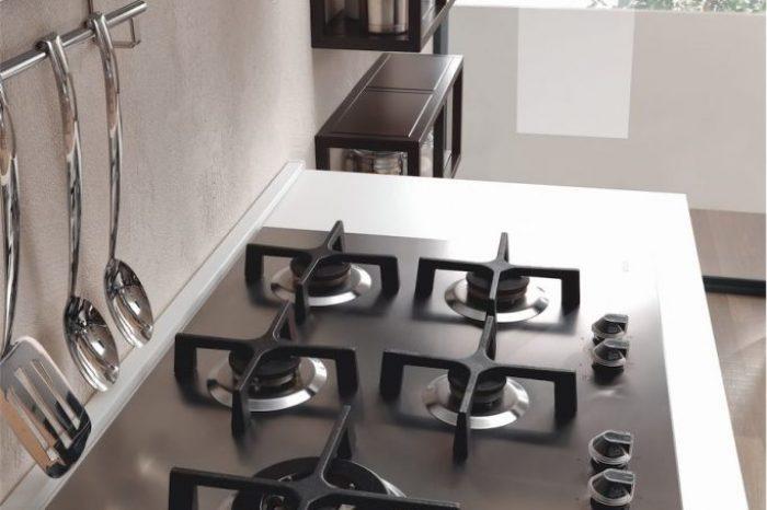 cucina-moderna-zen-piano-cottura-683x1024