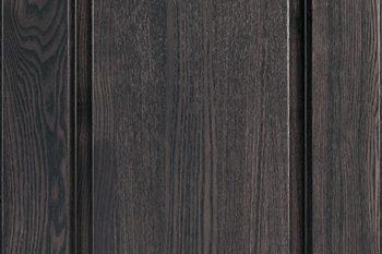 frassino-grigio