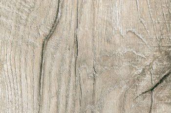 grainwood-larice-argento