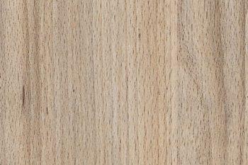 grainwood-larice-corda