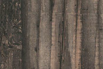 grainwood-root-tabacco