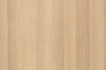 grainwood_sabbia