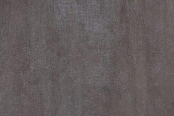 lavagna-cemento