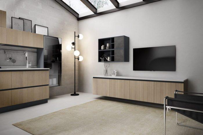 modern-kitchen-matrix-06-1147x1024