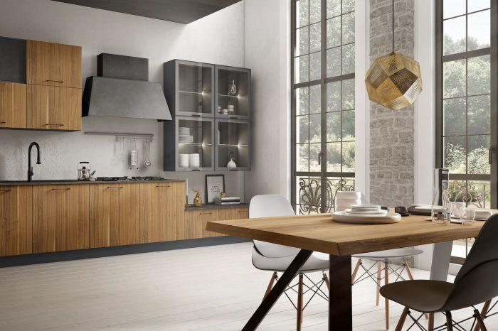 modern-kitchen-matrix-11