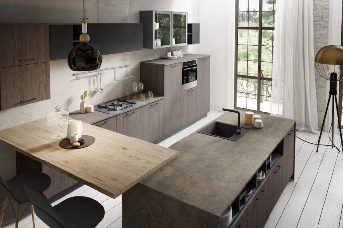 modern-kitchen-matrix-18-1147x1024