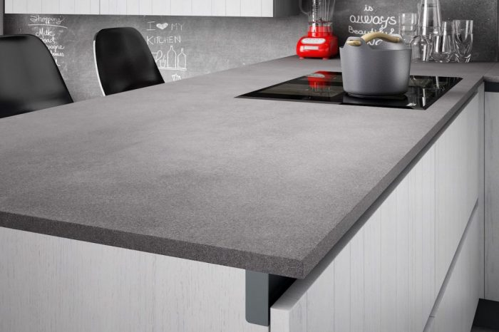 modern-kitchen-matrix-22-1024x1024