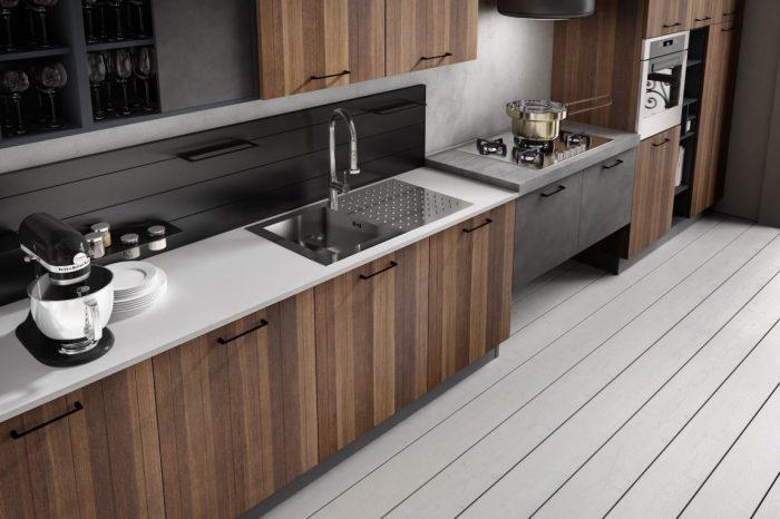 modern-kitchen-matrix-30-1147x1024