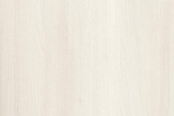 oceano_rovere-bianco