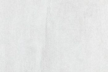 perla-cemento