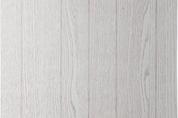 rovere-bianco