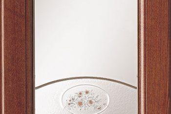 vetrina-essenza-ciliegio